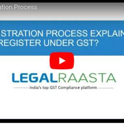 gst-online-filing-portal-gst-registration-easy-gst-return-filing