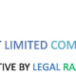 private-limited-company-registration-online-i-pvt-ltd-registration