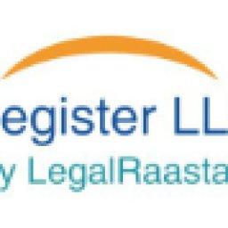 llp-registration-online-legalraasta