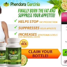 phendora-garcinia-south-africa-price-review-where-to-buy-free-trial