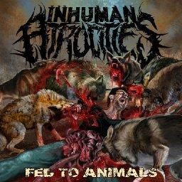 inhuman-atrocities
