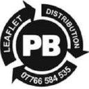 pbleafletdistribution