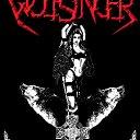 Wolfsinger