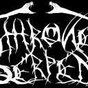 Enthroned Serpent
