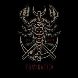@fumigation