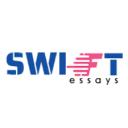 swiftessays