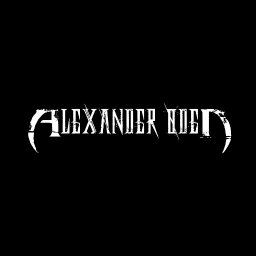 @alexanderoden