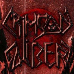@crimson-caliber