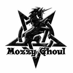 @mozzy-ghoul