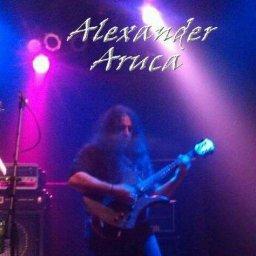 @alexander-aruca