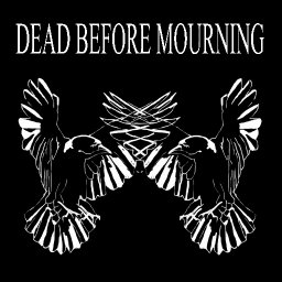 @dead-before-mourning