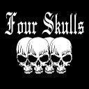 FourSkulls