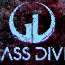 Glass Divide
