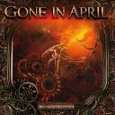 Gone in April
