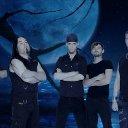 Mooncry