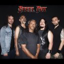 Steel Fox