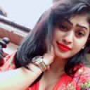 Soniya Chopra