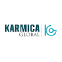 Karmica Global