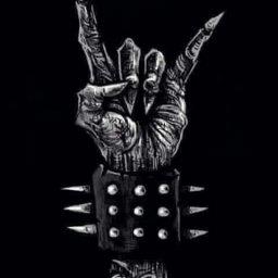 @metal-magic