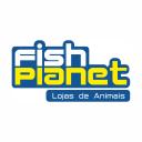 fishplanet
