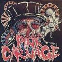 Pink Carnage