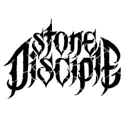 @stone-disciple