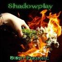 @Shadowplayband